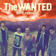 Battleground (album)