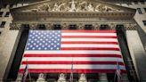 Dow Jones Today, Stocks Slide As Inflation Data Accelerates; Darling, MasterCraft Eye Buy Points