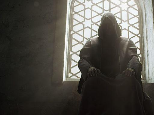 《暗黑破壞神 2:獄火重生》上市在即 研發團隊透露未來支援跨平台遊玩可能性