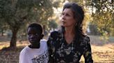 Italy Faces a Big Decision: Do They Send Sophia Loren's 'The Life Ahead' to the Oscars?