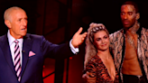 Odd elimination rule leaves 'DWTS' viewers confused and 'Bachelor' star Matt James heading home
