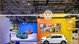 2020台北車展:Volkswagen「以人為本」的品牌精神 打造最時尚賞車空間