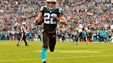 NFL World Reacts To Saturday's Brutal Christian McCaffrey News