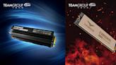 十銓舉辦科技線上發佈會 展示「散熱」、「大容量」、「DDR5」三大主題新品推出!