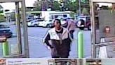 Sevierville Police looking for attempted kidnapping person of interest