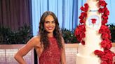 The Bachelorette Spoilers: Who Does Michelle Pick? (& Is She Engaged?)