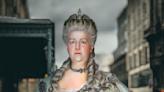Así serían los perfiles de Instagram de las grandes reinas de la historia