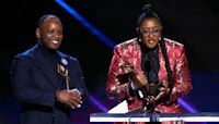 Spirit Awards: 'See You Yesterday' Writers Thank Spike Lee for Best First Screenplay Win
