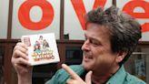 Les McKeown, Former Bay City Rollers Singer, Dead At 65