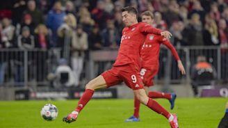 足球賽事分析》切爾西今非昔比 看好拜仁慕尼黑踢館成功