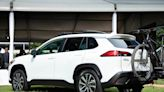 10 Biggest News Stories of the Week: Toyota Corolla Cross Crosses Over Volkswagen Taos   News from Cars.com