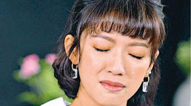 爆喊呻:女一瞓碌架床咋! 蔡思貝自揭被「問價」最高200萬