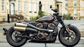 就是設計來突破極限!狂野動感與科技相容,Harley Davidson 發表全新 2021 Sportster S 車款,想念起公路漫遊的好日子了嗎?