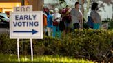 Did your neighborhood flip in 2020 election? These Palm Beach County precincts did