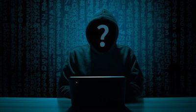 前美國安局長警告中共網攻威脅 美中網絡戰開啟