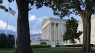 Supreme Court Upholds 2 Arizona Voting Laws