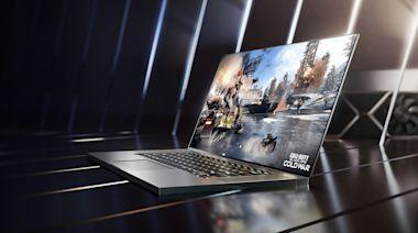 NVIDIA 的 RTX 3050 和 3050 Ti 顯卡將光追帶到平價筆電上