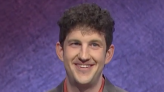 'Jeopardy!' Long Reigning Champ Matt Amodio Finally Dethroned After Winning Over $1.5 Million! - Daily Soap Dish