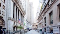 72% of fund managers say inflation is transitory: BofA survey
