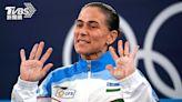 58歲「桌球阿嬤」來參賽! 46歲「體操媽媽」八戰奧運