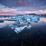 Average Temperature of Antarctica