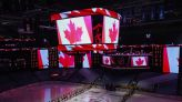 In Canada, hockey's return is a partial sign of normalcy during precarious times
