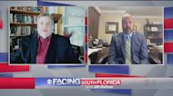 Facing South Florida: 1-On-1 With State Sen. Joe Gruters