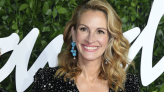 George Clooney & Julia Roberts reunite for new movie from Mamma Mia! 2 director