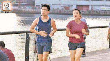 醫健:血壓水平不同 應選特定運動 - 東方日報