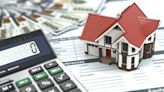 A Reverse Mortgage Can Solve Many Challenges in Retirement