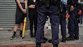 香港反送中兩週年:運動窮途下的消音與抵抗 - 報導者 The Reporter