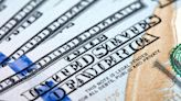 Where's my check? 1.15 million California stimulus payments coming this week