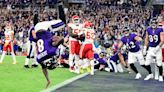 Fourth Quarter Of Ravens-Chiefs On 'Sunday Night Football' Was Treat