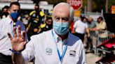 Roger Penske on IMS hosting an F1 race: 'We're going to need to look at the economics'