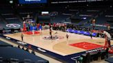 2021 NBA Draft: Usman Garuba could someday solve a big problem for Wizards