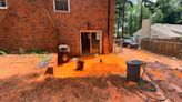Raleigh woman learns hard way to check your contractor's insurance