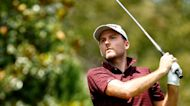Russell Henley's 8-under, bogey-free 62 gives him Thursday lead at Wyndham