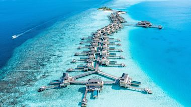 Travel latest news: Booking holidays to Maldives and Canaries still 'horrendously complicated'