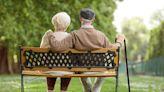 提早退休必要做的5件事
