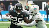 Dolphins vs. Jaguars Week 6 recap: Everything we know