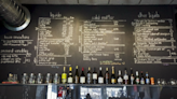 The Molecule Effect's Landlord Agrees to Extend Lease