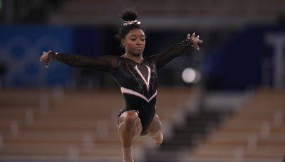 A list of Olympians to follow on social media