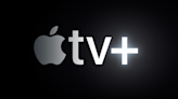 Apple TV+ lands 'Argylle' spy thriller starring Henry Cavill, Bryce Dallas Howard, and Dua Lipa in massive package deal