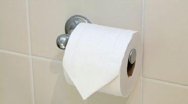 推薦十大廁所捲筒衛生紙架人氣排行榜【2021年最新版】