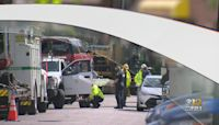 Identities, Details Of Woodlawn Triple Homicide Saturday Released