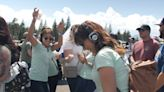 4th annual Tahoe Brewfest set for Saturday
