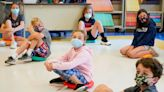 Ingham County Health Officer says mask mandate helps keep school COVID outbreaks low
