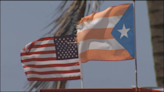 Central Florida's Puerto Rican population continues to grow 4 years after Hurricane Maria