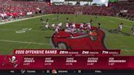 Falcons vs. Buccaneers highlights Week 2