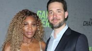 Serena Williams' Husband Alexis Ohanian Slams 'Racist/Sexist Clown' After Body Shaming Comment